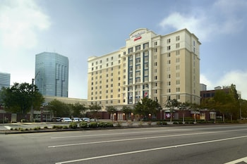 Hotel - SpringHill Suites by Marriott Atlanta Buckhead