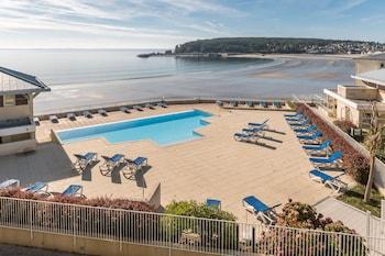 Hotel - Pierre & Vacances Résidence Cap Morgat