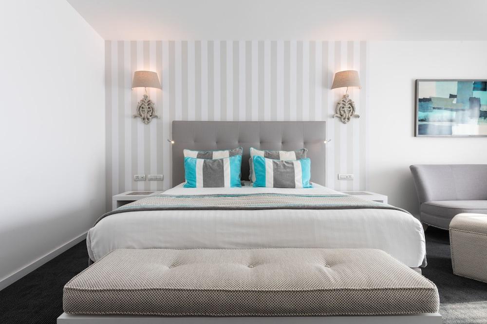 https://i.travelapi.com/hotels/2000000/1190000/1186300/1186240/b658be04_z.jpg