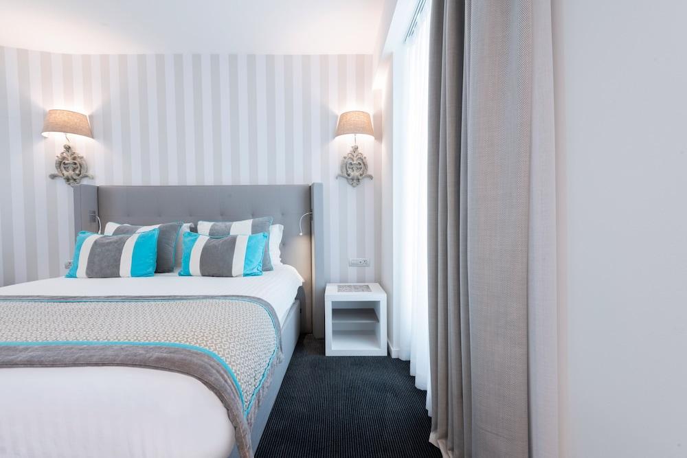 https://i.travelapi.com/hotels/2000000/1190000/1186300/1186240/d88bd88d_z.jpg