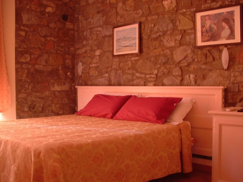 로칸다 일 갈로(Locanda Il Gallo) Hotel Image 0 - Featured Image