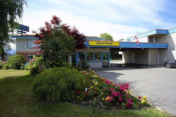 Hotel - Recreation Inn & Suites