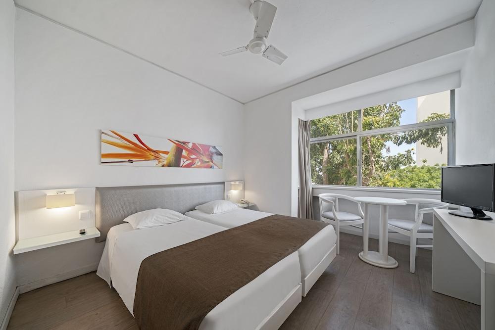 Dorisol Estrelicia Hotel, Featured Image
