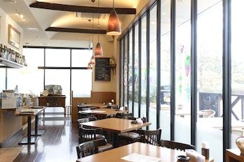 THE B TOKYO AKASAKA Restaurant