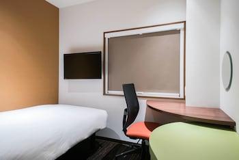 THE B TOKYO AKASAKA Room