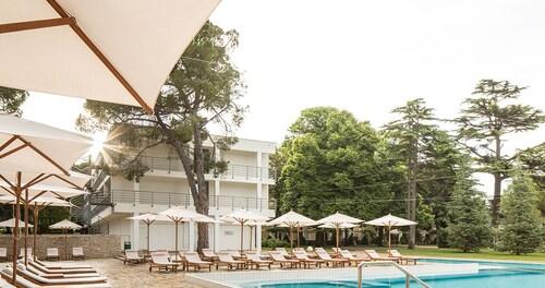 . Falkensteiner Hotel Adriana