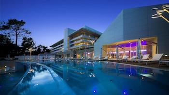 Hotel - Hotel Bellevue