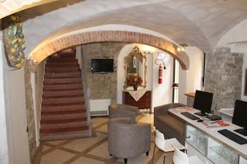 Hotel - Albergo Firenze