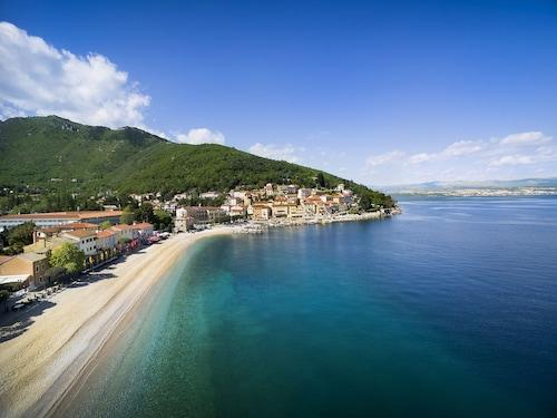 . Hotel Marina