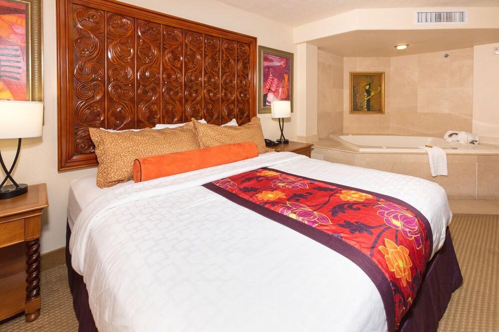 https://i.travelapi.com/hotels/2000000/1190000/1189600/1189517/654de408_z.jpg