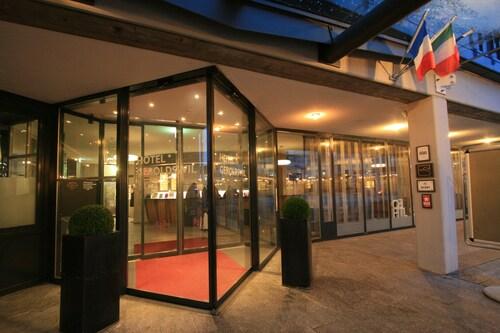 __{offers.Best_flights}__ Geroldswil Swiss Quality Hotel