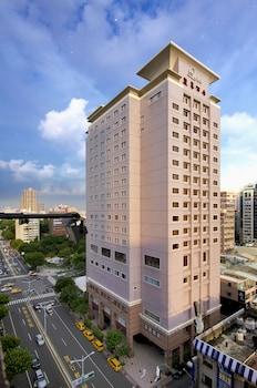 麗尊酒店 Lees Hotel