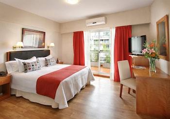 Hotel - Waldorf Hotel