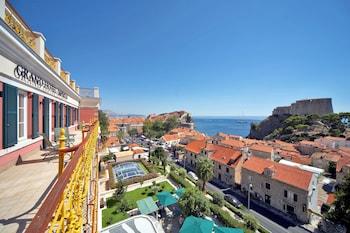 Hotel - Hilton Imperial Dubrovnik