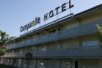 Promocje Hotel Campanile Toulouse Nord L'Union