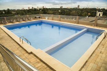 Hotel - Mirante Hotel