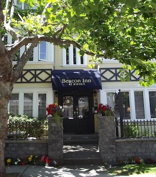 Hotel - Beacon Inn at Sidney B&B