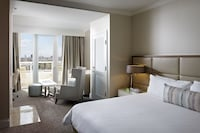 Tresor Bayview Junior Suite