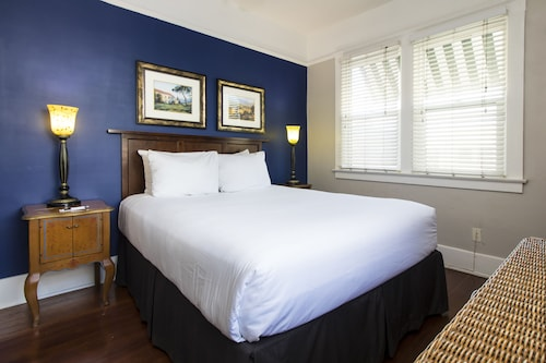 Found Hotel San Diego, San Diego