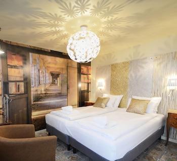 Hotel - Hotel Malar
