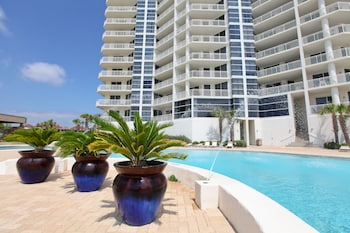 Hotel - Palacio Condominiums by Wyndham Vacation Rentals