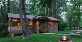 Family Cabin, 2 Bedrooms, Accessible