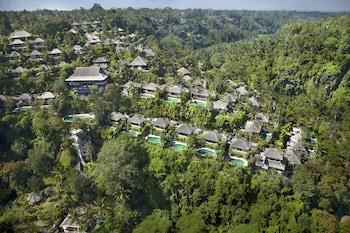 Hotel - Royal Pita Maha