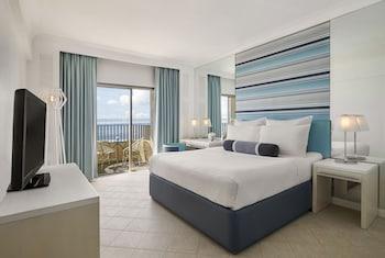 MOVENPICK HOTEL MACTAN ISLAND CEBU