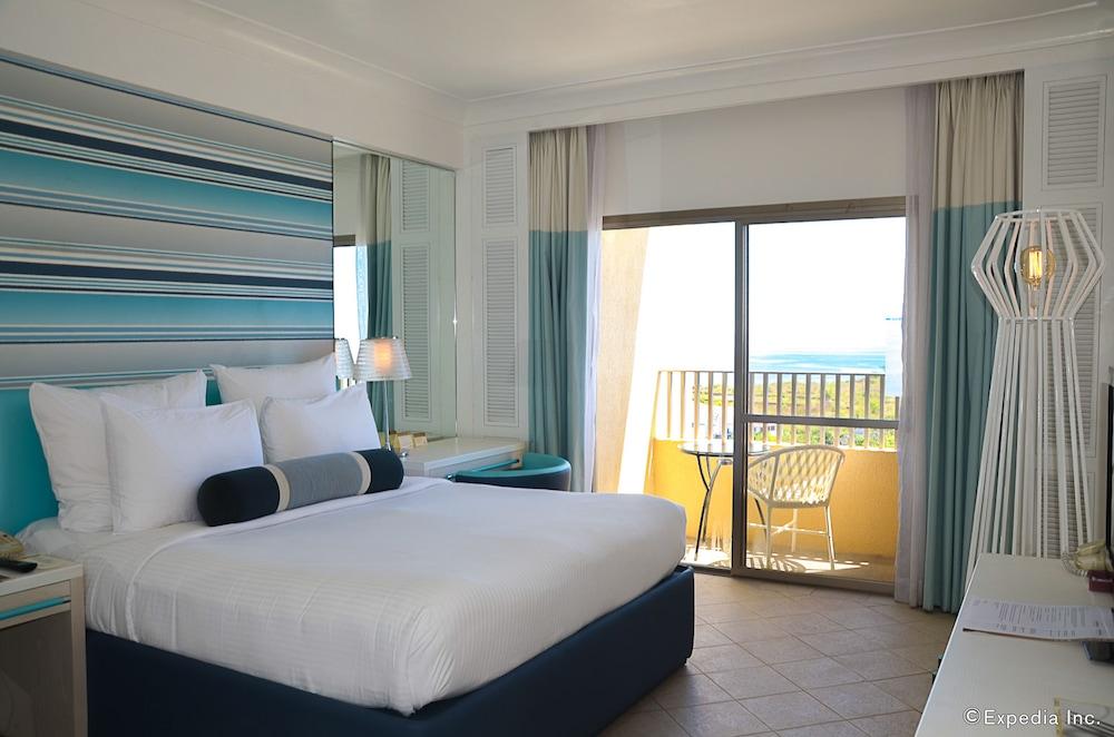 モーベンピック ホテル マクタン アイランド セブ