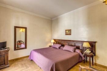 Hotel - Hotel 53 Cinquantatre