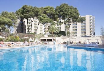Hotel - Grupotel Orient