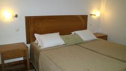 Apart Daire, 1 Yatak Odası (3 Guests)