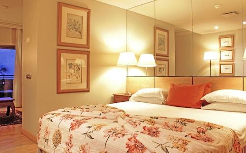 Hotel Royal Savoy, Funchal