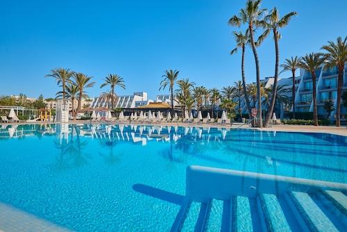 . Protur Sa Coma Playa Hotel & Spa