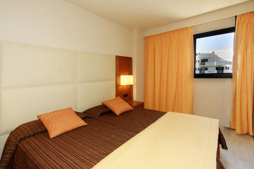 Protur Palmeras Playa Hotel, Baleares
