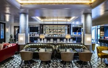 Hotel - The Croke Park Hotel