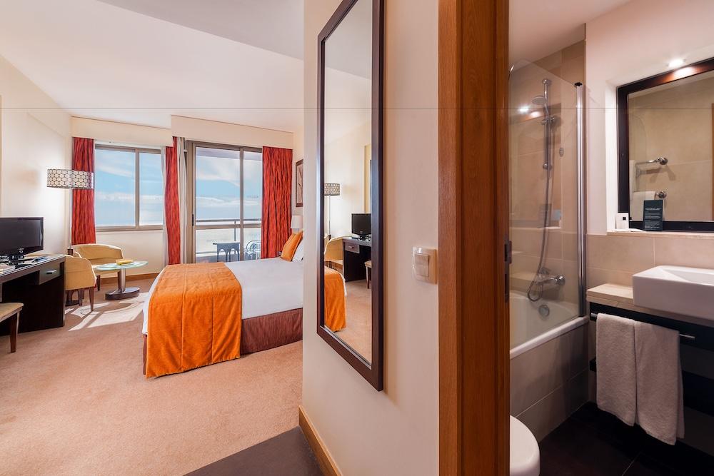 센시마르 사보이 가든스(Sensimar Savoy Gardens) Hotel Image 11 - Guestroom
