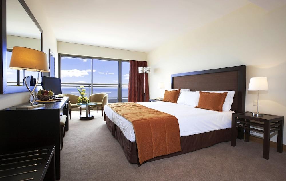 센시마르 사보이 가든스(Sensimar Savoy Gardens) Hotel Image 3 - Guestroom
