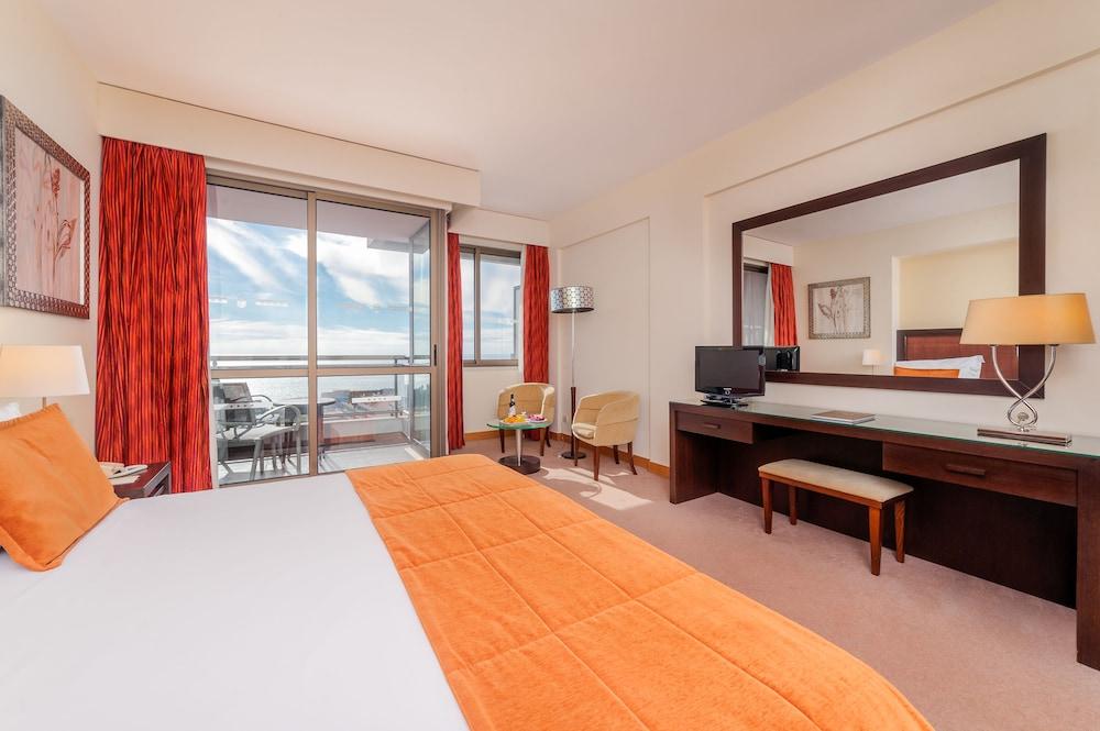센시마르 사보이 가든스(Sensimar Savoy Gardens) Hotel Image 12 - Guestroom