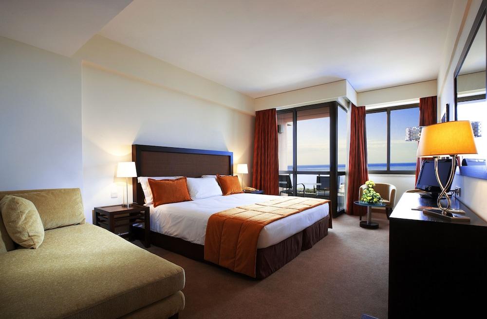 센시마르 사보이 가든스(Sensimar Savoy Gardens) Hotel Image 5 - Guestroom