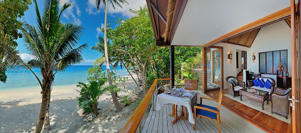 Royal Davui Island Resort Adults Only Classic Vacations