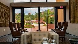 Sedona Rouge Resort & Spa