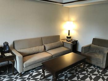 東京王子大飯店