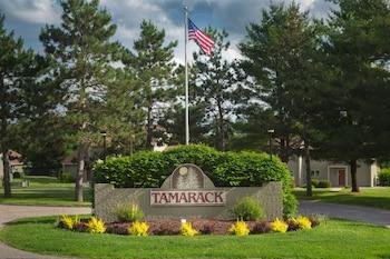 Hotel - Tamarack a Festiva Resort