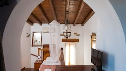 Traditional House, Multiple Beds, Sea View