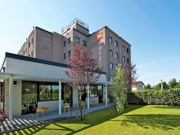 Hotel - ibis Firenze Prato Est