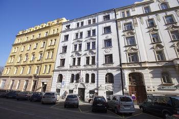 Hotel - Hotel Olga