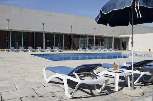 . VIP Executive Santa Iria Hotel