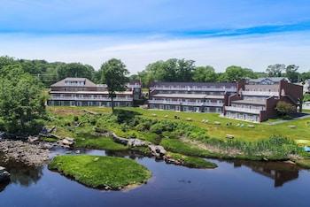 Hotel - Ogunquit River Inn, an Ascend Hotel Collection Member