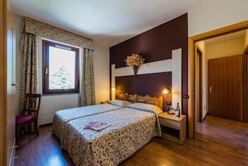 Hotel - Hotel Au Soleil